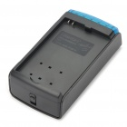 NOHON Nokia BP4L External Battery Power Charging Dock Base - Black
