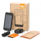 "Xiaomi M1 / MIUI M1 4.0"" Capacitive 1.5GHz Dual-Core Android 2.3 3G Smartphone w/ GPS"