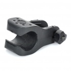 Cycling Bicycle Flashlight Torch Mount Holder