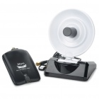 2000mW 2.4GHz 54Mbps 802.11b/g USB WLAN WiFi Wireless Network Adapter