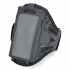 Sporty Armband for HTC G8/G10/G12/G14