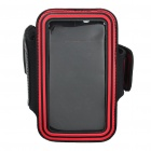 Universal Sporty Armband for Cell Phones