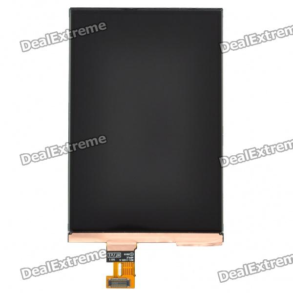 Replacement LCD Touch Screen for Ipod Touch 4