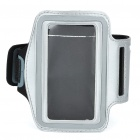 Trendy Sports Armband for iPhone 4S/4