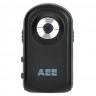 AEE MD91S 2MP CMOS Waterproof Mini DVR Camcorder w/ TF Slot
