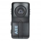 AEE MD88 2MP CMOS Mini DVR Camcorder w / TF Slot