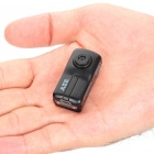 AEE MD88 2MP CMOS Mini DVR Camcorder w/ TF Slot