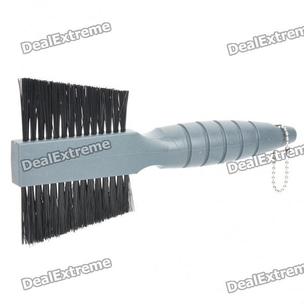 Bike Cleaning Brush