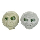 See-Thru ET Head Stress-Reliever (2-Pack)
