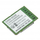 Original Network Card for Nintendo 3DS - Green Board
