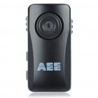 AEE MD99 2MP CMOS Mini DVR Camcorder w/ TF Slot