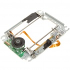 Replacement Laser Lens Deck w/ Main Motor for PS3 KEM-400AAA