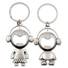 Buy COUPLE'S Keychain and Bottle Opener (2-Pack)