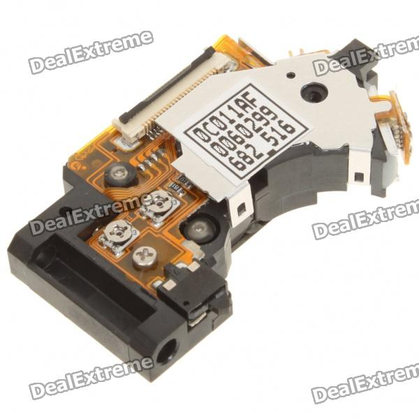 Replacement 430 Laser Drive Module for PS2 70000