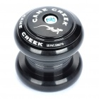Cane Creek Bike Headset Fit Finder - Black (34mm-Caliber)
