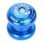 Cane Creek Bike Headset Fit Finder - Blue (34mm-Kaliber)