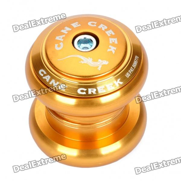 Cane Creek Bike Headset Fit Finder - Golden (34mm-Kaliber)