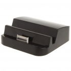 2500mAh Power Battery Dock for iPhone 3GS/4/4S