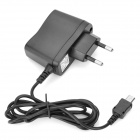 AC Power Adapter for Samsung i9100 (AC 100~240V/EU Plug)