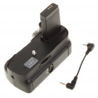 BG-E10 Vertical External Battery Grip for Canon 1100D