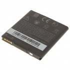 Replacement 3.7V 1520mAh Battery Pack for HTC G14