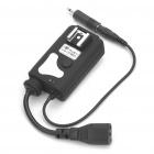 DS-801 8-Channel Flash Trigger - Black (2xAAA)