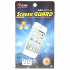 Screen Protector/Guards with Cleaning Cloth for HTC G15