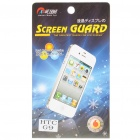 Screen Protector/Guards with Cleaning Cloth for HTC G9