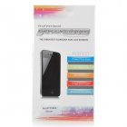 Screen Protector/Guards with Cleaning Cloth for HTC G14
