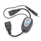 FM-315E Multi-Channel Digital Flash Trigger for Camera