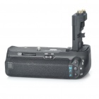 Vertical External Battery Grip for Canon 60D