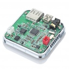 "1.4"" LCD MP3 Player Module with USB/TF Slot"