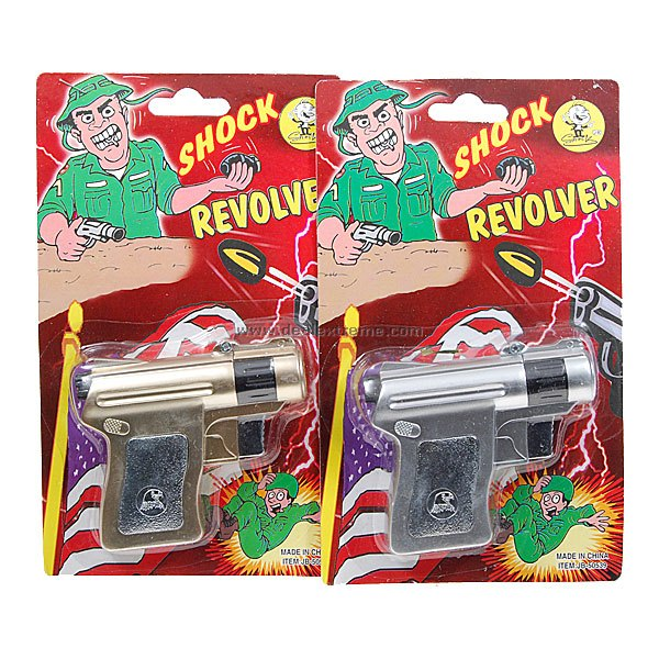 Electric Shock Toys 82