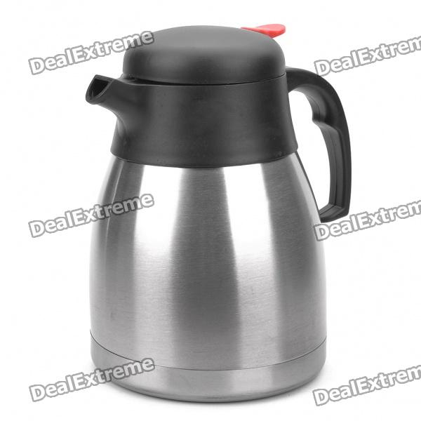 Stainless Steel Water Kettle (1200ml)
