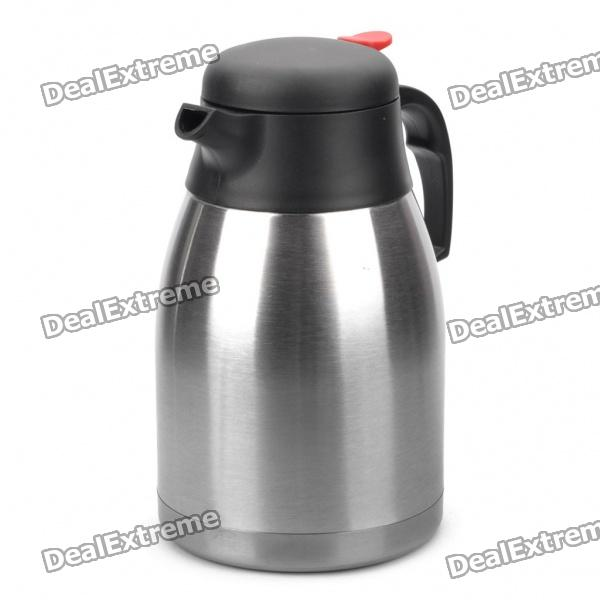 Stainless Steel Water Kettle (1500ml)