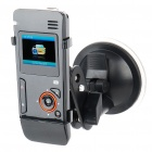 "1080P FULL HD Wide Angle Vehicle Car Digital DVR Camcorder w/ TF / Mini HDMI / Flash Lamp (1.5"" LCD)"