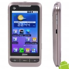 "ZTE N700 3.2 ""Touch Screen Android 2.2 Smartphone CDMA2000 w / Wi-Fi + GPS - Champagne"