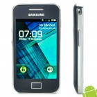 "Genuine Samsung S5830 ACE 3.5"" Capacitive Android 2.3 3G WCDMA Single SIM Smartphone w/ GPS + WiFi"