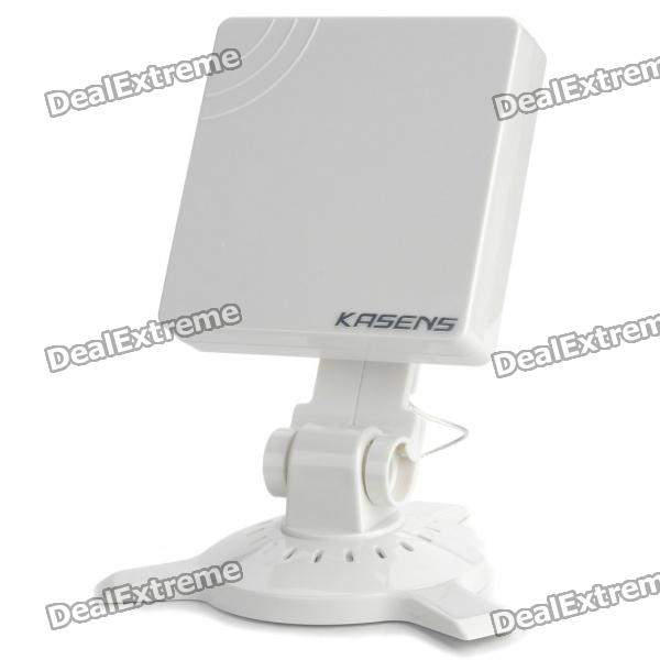 KASENS 990000N 2800mW 2.4GHz 150Mbps 802.11b/g/n USB 2.0 WLAN WiFi Wireless Network Adapter