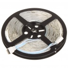 72W 270-5050 SMD LED RGB + White Multicolored Light Scrolling Decorative Flexible Strip (DC 12V/5M)