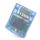 Memory Card for Nintendo Wii (512MB)