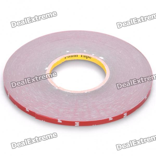 3m-double-side-adhesive-tape-for-auto-3000cm-x-08cm