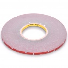 3M Double-Side Adhesive Tape for Auto (3000cm x 0.8cm)