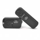 RW-221/UC1 2.4GHz 16-Channel Wireless Shutter Release Remote Control for Olympus