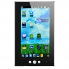 "7"" Touch Screen Android 2.2 Tablet PC w/ Camera / TF (WM8650 800MHz / 2GB)"