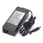Genuine HP/Compaq Power Adapter (AC 100~240V/100cm-Cable)