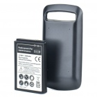 Replacement 3.7V 3500mAh Battery for Samsung R720 Admire