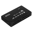 6-in-1 OTG Card Reader for Samsung Galaxy Tab 10.1 P7510/P7500/P7300/P7310