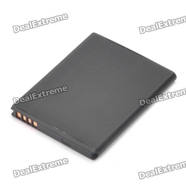 Replacement 3.7V 1500mAh Battery for HTC Wildfire S/G13/A510E