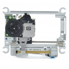 Repair Parts Replacement Laser Drive Module with Frame for PS2 90000